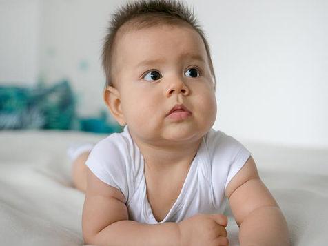 esser-fotografie-baby-fotoshooting-krefe