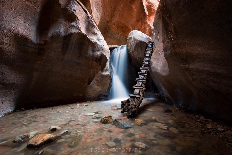 esser-fotografie-creek-waterfall-trail
