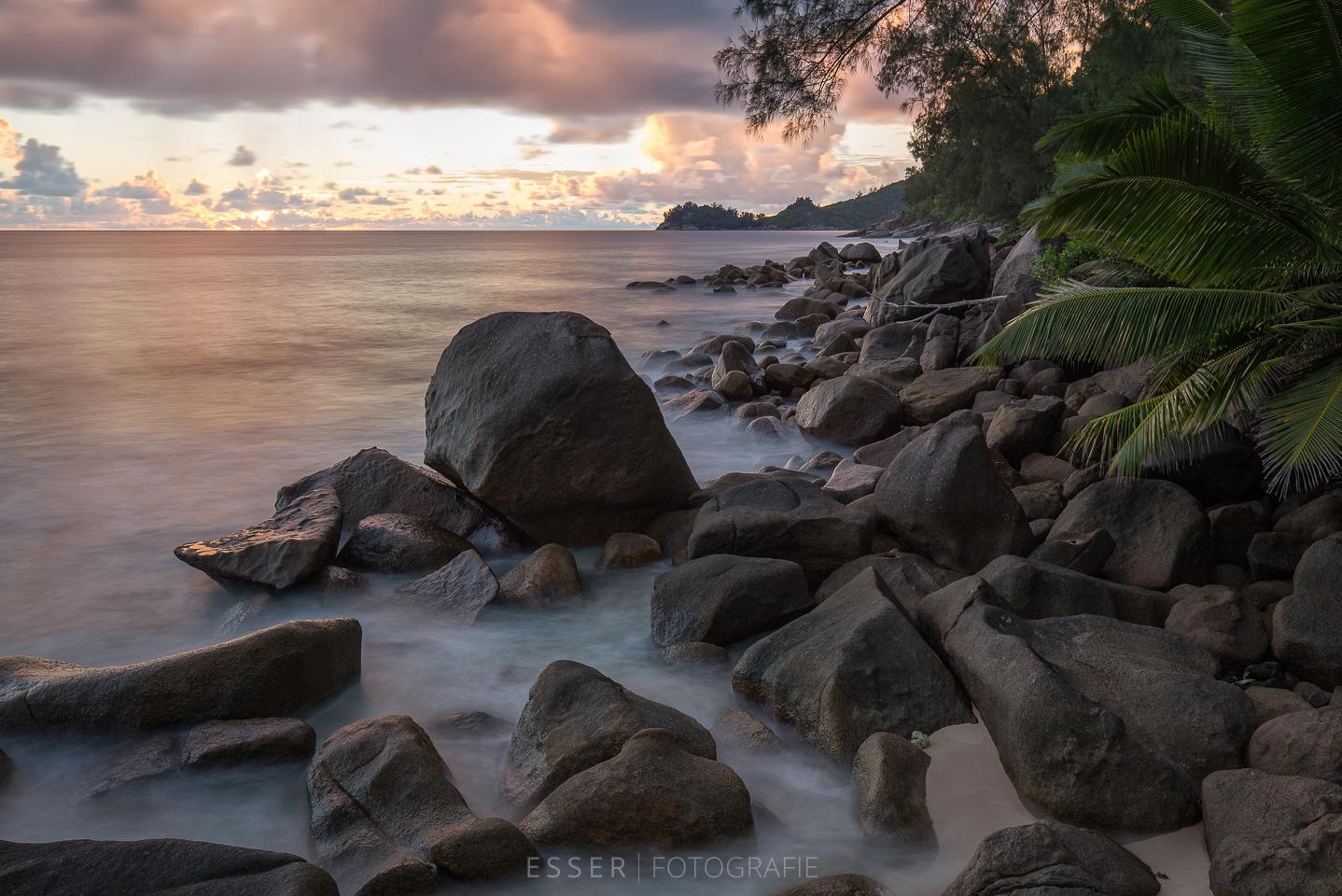 esser-fotografie-seychellen-daemmerung
