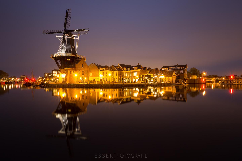 esser-fotografie-windmill-mirror
