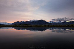 esser-fotografie-mountain-sunset