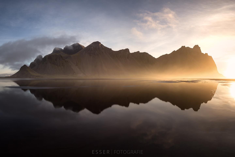 esser-fotografie-stokksnes-strand-island