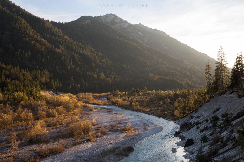 esser-fotografie-canadian-like-river