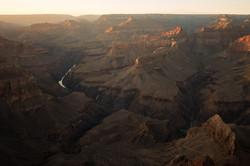 esser-fotografie-grand-canyon-landscape.