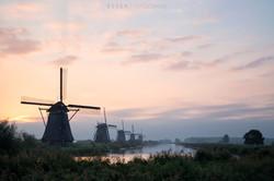 esser-fotografie-windmills-in-a-row