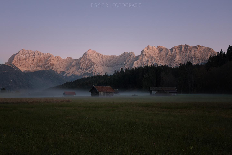 esser-fotografie-bavarian-landscape