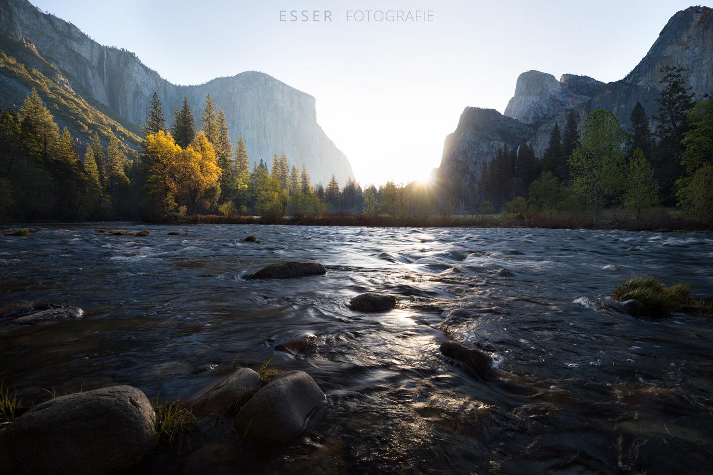 esser-fotografie-yosemite-valley