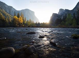esser-fotografie-yosemite-valley.jpg