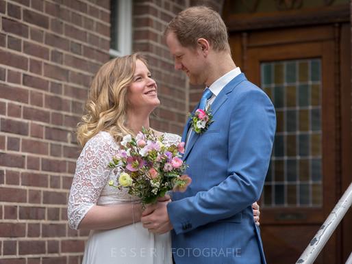 Hochzeitsfotografie Standesamt Villa Krüppel in Grevenbroich
