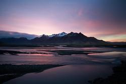 esser-fotografie-iceland-sunset
