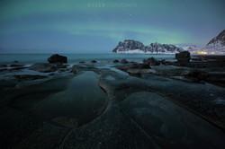 esser-fotografie-utakleiv-magic-northern-lights