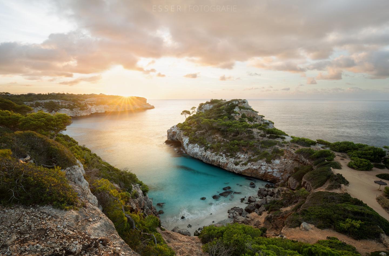 esser-fotografie-mallorca-bay-sunrise