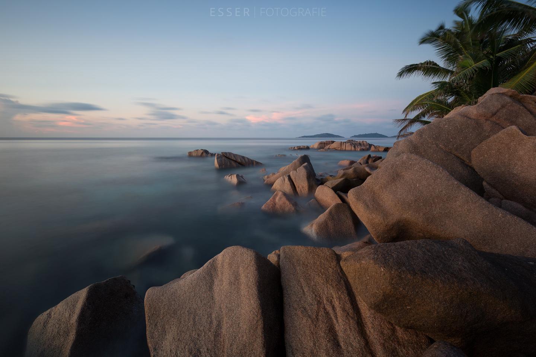 esser-fotografie-felsen-la-digue-seychellen