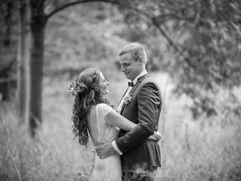 esser-fotografie-wedding-villa-krueppel.