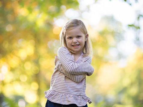 esser-fotografie-volksgarten-kindershoot