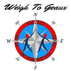 WTG red, white, blue logo small jpeg.jpg