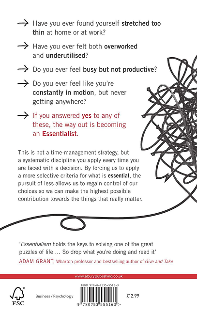 essentialism2.png