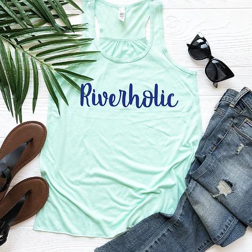 Riverholic