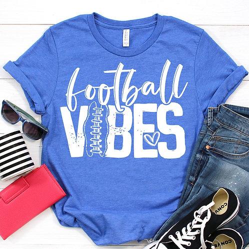 Football Vibes