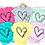 Thumbnail: Nana Heart
