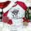 Thumbnail: Mooey Christmas