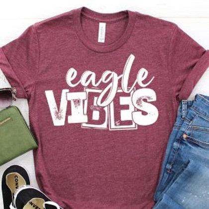 Eagle Vibes