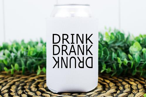 Drink Drank Dunk