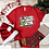 Thumbnail: Merry Grinchmas