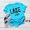 Thumbnail: Lake Life