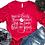 Thumbnail: Dance like frosty- Shine like Rudolph-Give like Santa-Love like Jesus