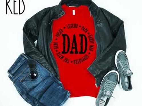 Dad-Legend-Proud-Hero-The Myth-Supporter-Handy Man-Papa