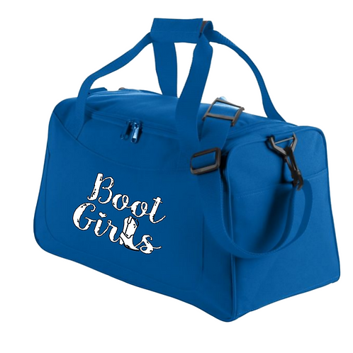 Boot Girls Team Bag (TEAM MEMBERS ONLY)