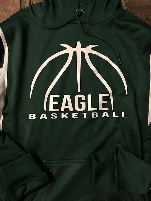 Eagle Basketball F246