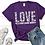 Thumbnail: LOVE is a four legged word
