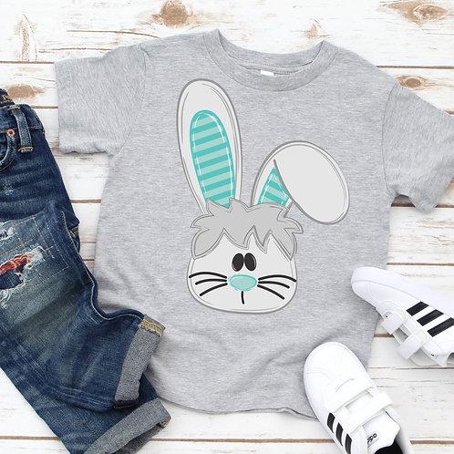 Boy Bunny (youth)