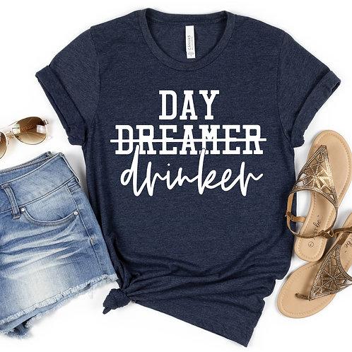 Day Dreamer-Drinker