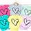 Thumbnail: Mimi Heart