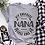 Thumbnail: My favorite people call me Nana
