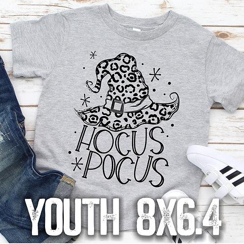 Hocus Pocus Youth