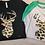 Thumbnail: Leopard Rudolph