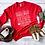 Thumbnail: Santa, Jingle Bells, Snowmen