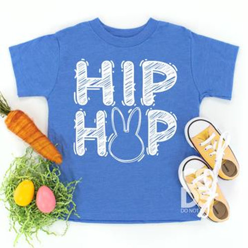 Hip Hop (youth)