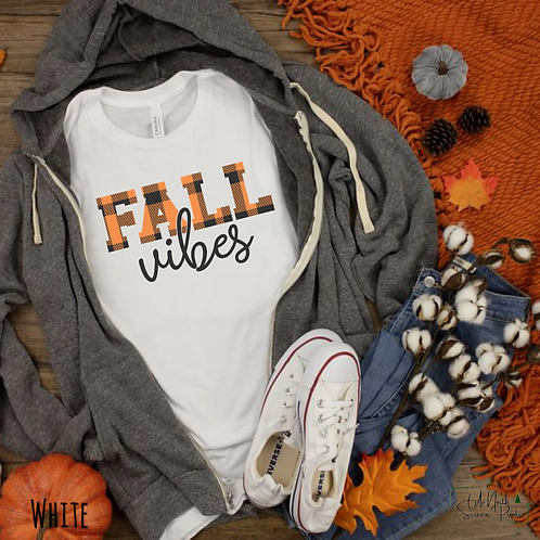 Fall Vibes (colored)