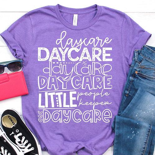 Daycare-Daycare-Daycare