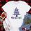Thumbnail: Merry & Bright (purple tree)
