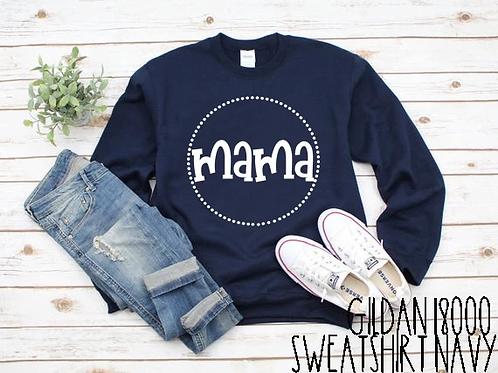 Mama Circle