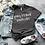 Thumbnail: Jeans & t-shirt kinda girl