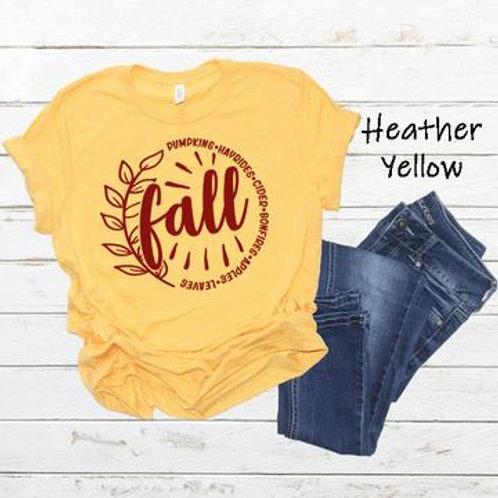 Fall-Pumpkins-Hayrides-Cider-Bonfires-Apples-Leaves