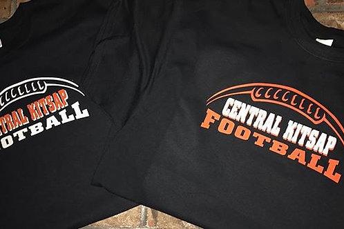 Central Kitsap HS T-shirts