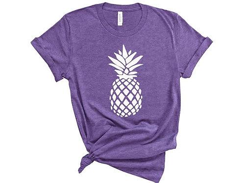 Pineapple (large white)